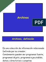 13_Archivos