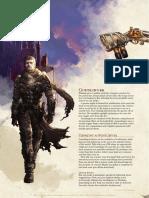 Gunslinger (1).pdf