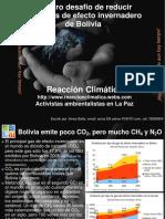 CambioClimaticoPresentaciónV2.ppt