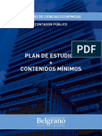 contenidos_minimos.pdf