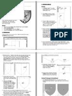 coreldrawsample-131123154631-phpapp01.pdf