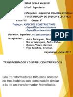 EXPOCION TRANSMISION Y DISTRIBUCION (2).pptx