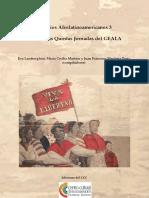 actas-v-jornadas-geala.pdf