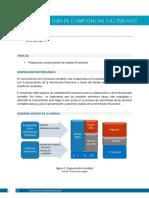 Guia_actividadesU4[1].pdf