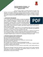 editin16.pdf