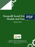G4ASocialEnterpriseBrief.pdf