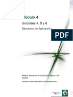 Ejercitación Mód. 4.pdf