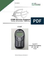 CD_C115_A4_C_L3_V1