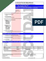 Soudaseal 655 FF - 54827es_ATP4_rev200