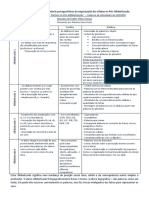 56873906-Quatro-niveis-psicogeneticos-na-Pos-alfabetizacao.docx