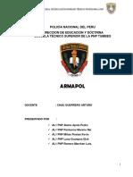 ARMAPOL 2.docx