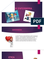 power point enfermeria.pptx