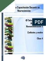 Apunte A - Introducción a las Neurociencias y Neurosicoeducación II.pdf