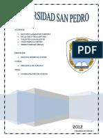 informe-de-compactacion-de-suelos-1.docx
