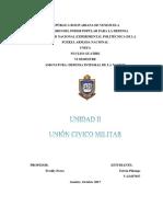 Union Civico Militar.output