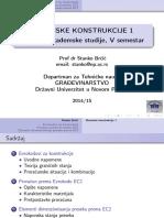stanko brcic - predavanja novi pazar.pdf