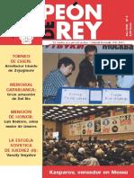 Peon de Rey 008.pdf