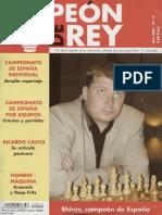 Peon de Rey 012.pdf