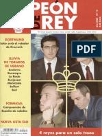 Peon de Rey 010.pdf