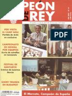 Peon de Rey 019.pdf
