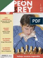 Peon de Rey 018.pdf