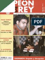 Peon de Rey 016.pdf