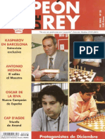 Peon de Rey 25.pdf