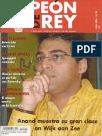 Peon de Rey 28.pdf