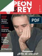 Peon de Rey 30.pdf