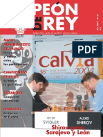 Peon de Rey 32.pdf