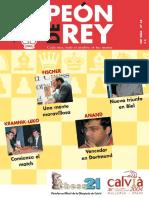 Peon de Rey 34.pdf