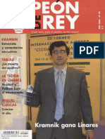 Peon de Rey 29.pdf