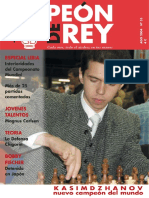 Peon de Rey 33.pdf