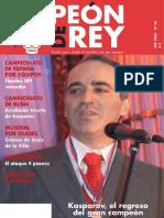 Peon de Rey 38.pdf