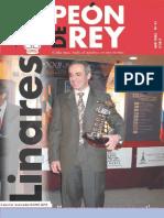 Peon de Rey 41.pdf