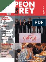 Peon de Rey 37.pdf