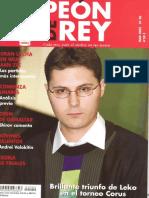 Peon de Rey 40.pdf