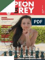 Peon de Rey 45.pdf