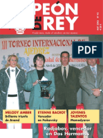 Peon de Rey 42.pdf