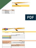 Formato Entrega Actividades Paso 2 (1)