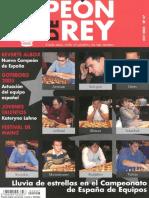 Peon de Rey 47.pdf
