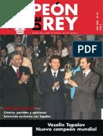 Peon de Rey 48.pdf