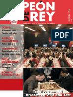 Peon de Rey 52.pdf