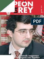 Peon de Rey 55.pdf