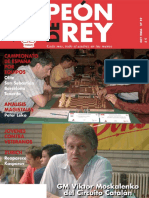 Peon de Rey 59.pdf