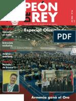Peon de Rey 56.pdf