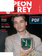 Peon de Rey 63.pdf