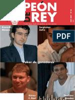 Peon de Rey 66.pdf