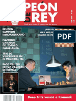 Peon de Rey 62.pdf