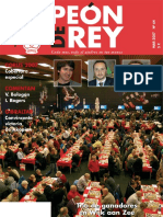 Peon de Rey 64.pdf